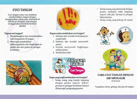 rsuddrsoegiri lamongan leaflet promkes