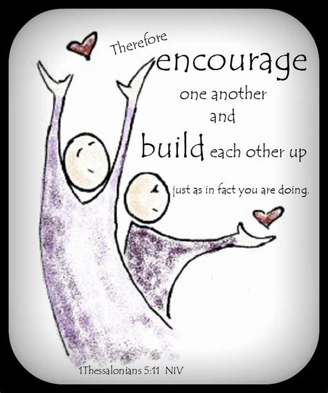 Build Each Other Up Quotes Chileatucd
