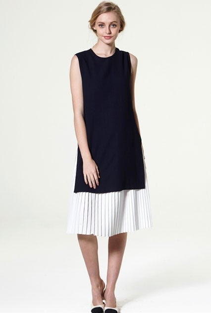 Dresses to wear to a wedding as a guest in summer