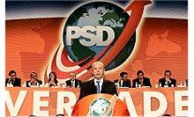 Congresso PSL