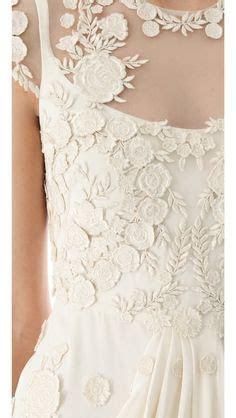 Ted mila kunis wedding dress   The Big Day   Pinterest