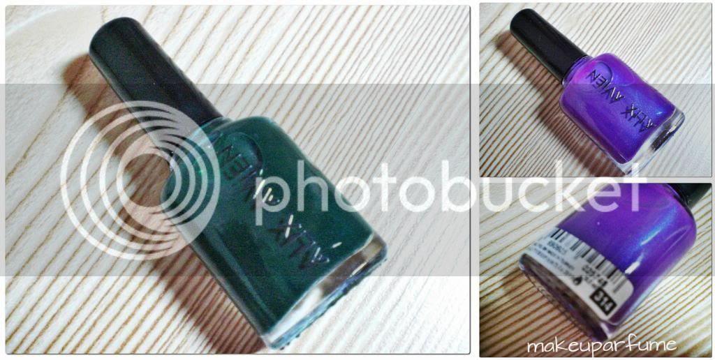 makeuparfumeblog0433_zps7d71cf11
