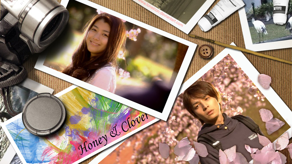 http://fc02.deviantart.net/fs25/f/2008/088/f/d/Honey_and_Clover_by_Loneicon.jpg
