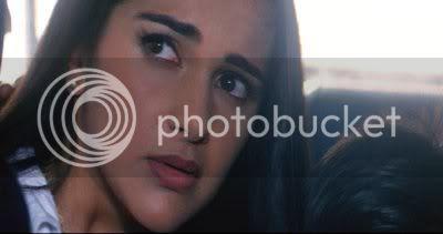 http://i298.photobucket.com/albums/mm253/blogspot_images/Saaya/PDVD_014.jpg