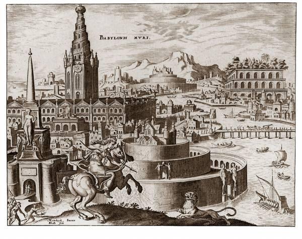 Illustration of the mythical Hanging Gardens of Babylon.jpeg