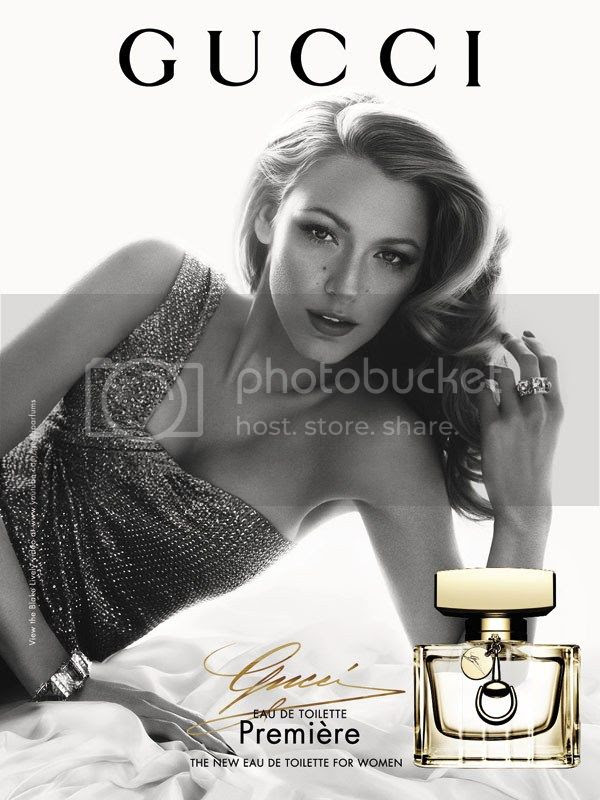 Blake Lively new Gucci Première Fragrance Ad photo blake-lively-gucci-premiere-ad-campaign-01.jpg