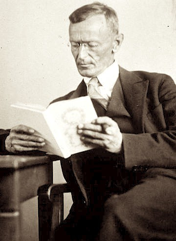 http://en.wikipedia.org/wiki/File:Hermann_Hesse_1927_Photo_Gret_Widmann.jpg