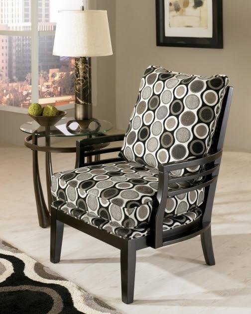 Cheap Accent Chairs Under 100 2019  Chair Design