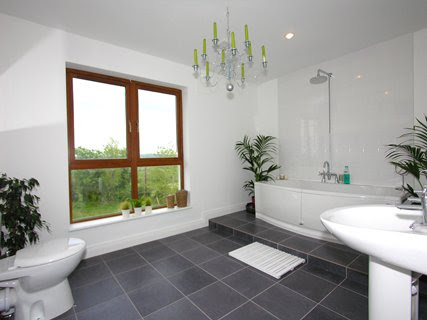 Bathroom Design on Bathroom Design