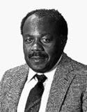 Senator Robert  Ford