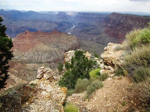 IMG_3926_Navajo_Point_Grand_Canyon_NP