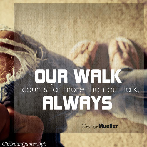 Quotes About Different Walks Of Life 31 Quotes