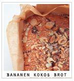 http://i402.photobucket.com/albums/pp103/Sushiina/TAGS/bananabrot_zpsebca16cd.jpg