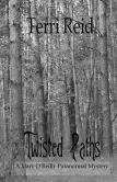 Twisted Paths: A Mary O'Reilly Paranormal Mystery - Book Nine