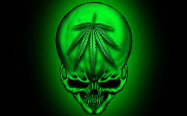 Οι παρενέργειες της περιστασιακής χρήσης μαριχουάνας