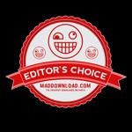 Maddownload Editors Choice