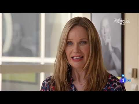 Katie Fforde 1x31 Familia a prueba,
