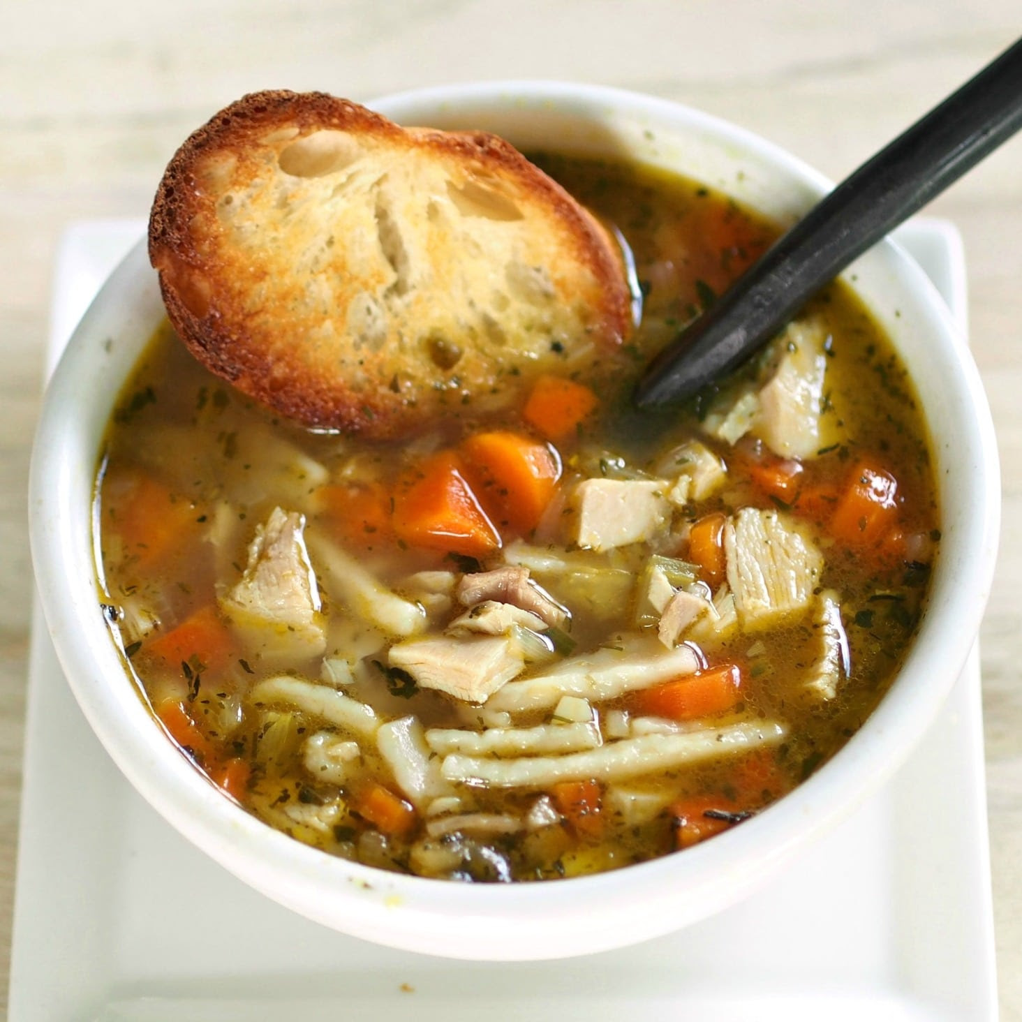 Chicken-Noodle-Soup-simplysated.com