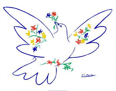 picasso-dove2-eleutheria