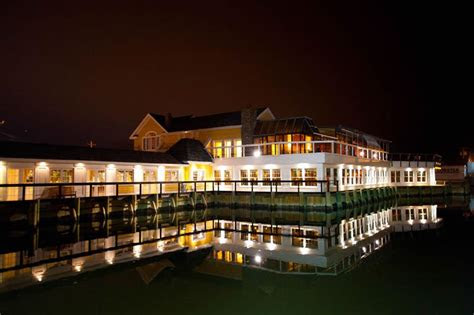 bridgeview yacht club island park ny