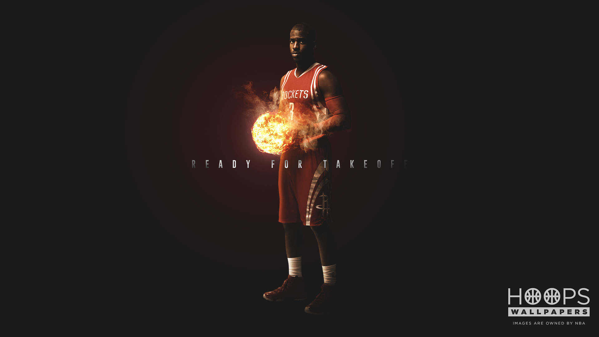 NBA iPhone Wallpapers HD 69+ images