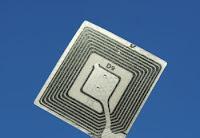 rfid microsoft