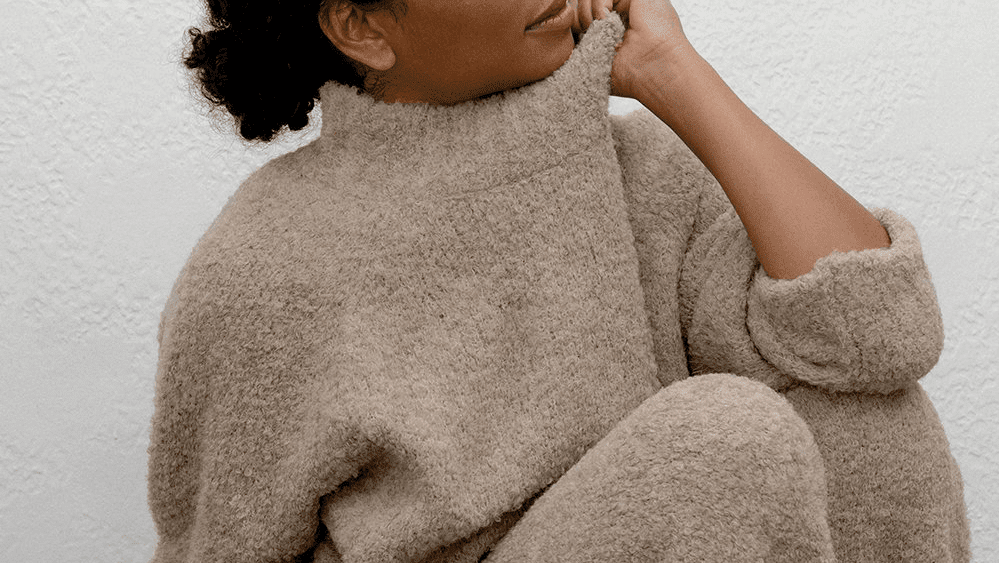 13 Knitwear Sets That'll Elevate Your WFH Wardrobe