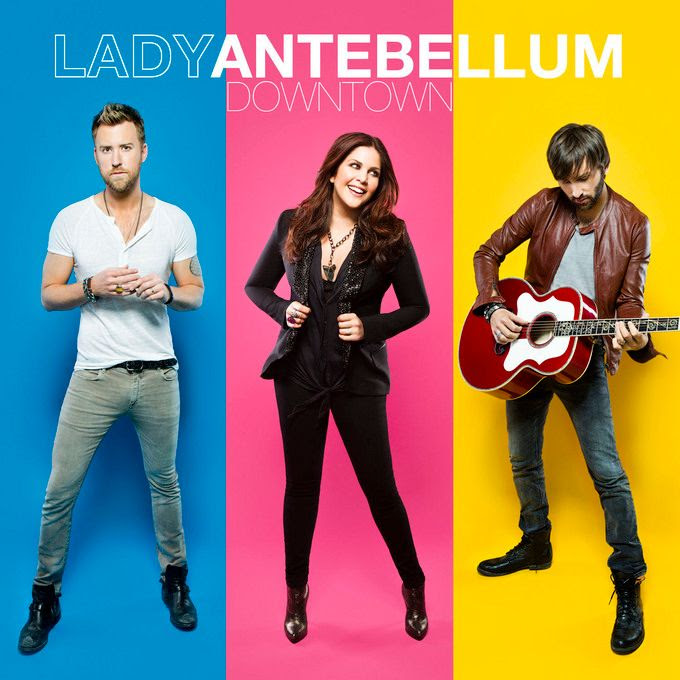 Downtown (Single) photo Lady-Antebellum-2013-Large.jpg