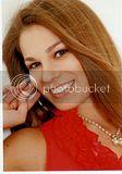 Patrícia Pieckler Miss Rio do Sul 2011 / Miss Santa Catarina 2011 contestants