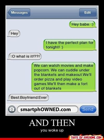 I Want A Guy Like That Inspiring Quotes And Sayings Juxtapost