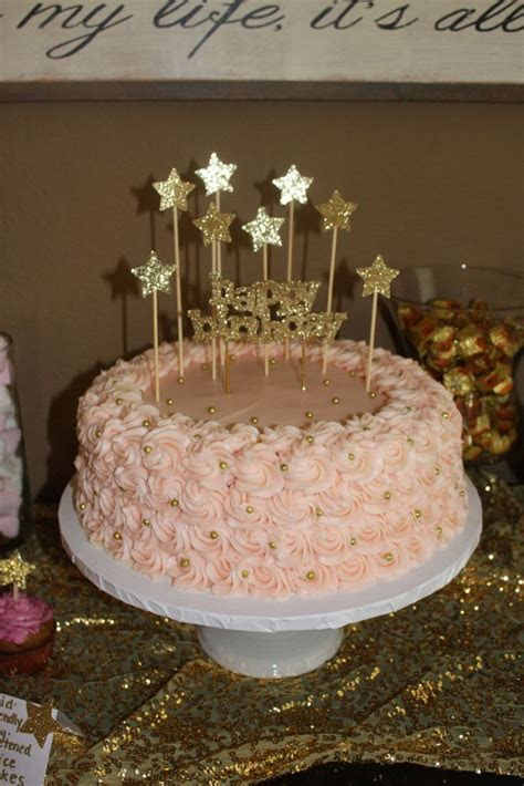 Best 25 Gold cake ideas on Pinterest Pink gold cake Gold