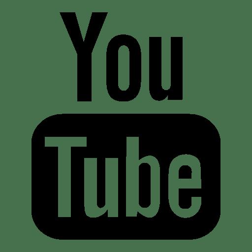 video, χρήματα, χορηγίες