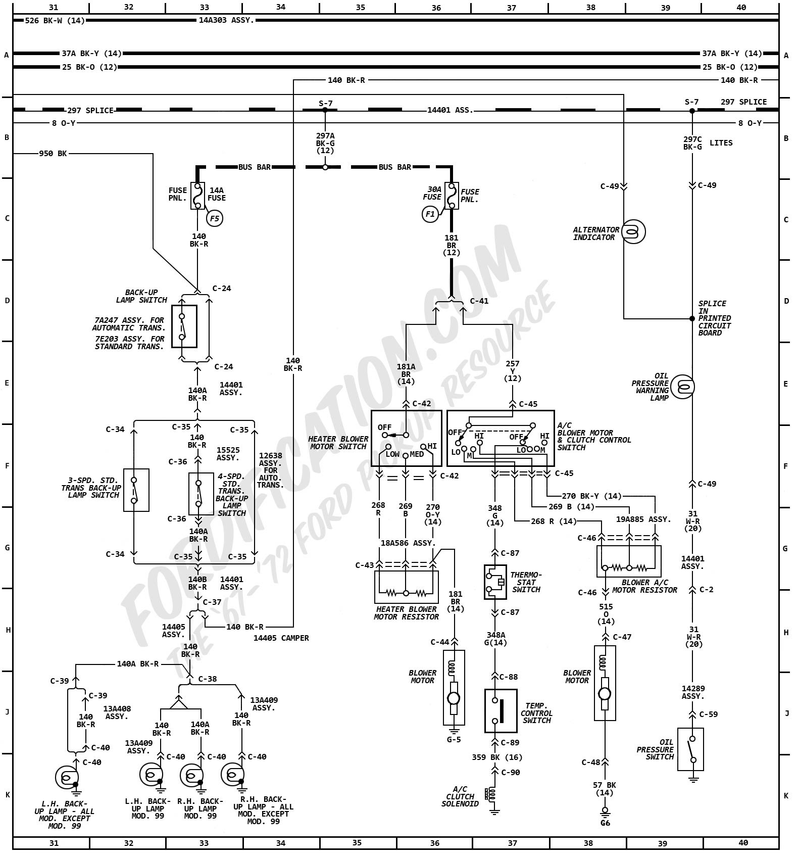 1976 Ford F700 Truck Wiring Diagram 1998 Plymouth Wiring Diagram Begeboy Wiring Diagram Source