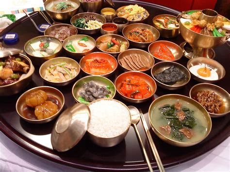 The Philippine Beat: Taste Korean Food Festival (Nov. 19