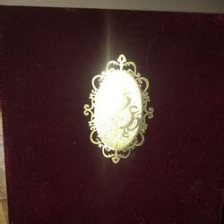 Wedding Cards in Jalandhar, Punjab   Wedding Invitation