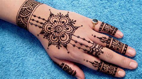 Mehandi Designs 2018 19   Latest Pakistani Henna Mehndi Pics