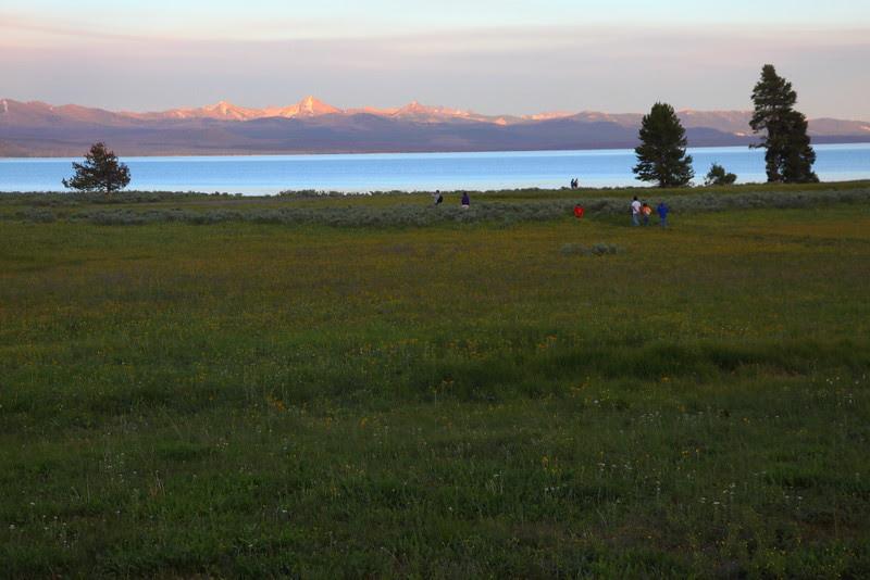 IMG_8927 Lake Lodge