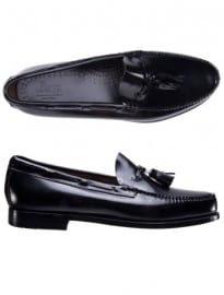American Apparel Larkin Shoe By Bass