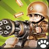 Little Commander - WWII TD v1.8.6 Cheats