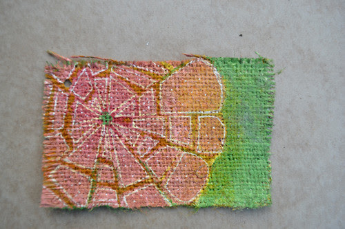 ICAD2_Day25