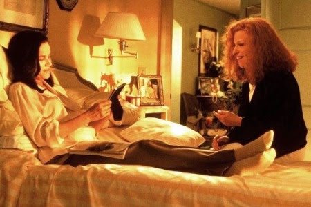 what-are-the-saddest-movies-of-all-time-1473940455-dec-27-2012-1-600x400