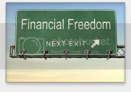 Want financial freedom? Pictures, Images and Photos
