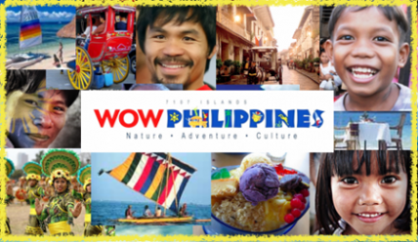 Image result for philippines postcard