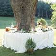 Happy Living - Cheap Wedding Reception Ideas