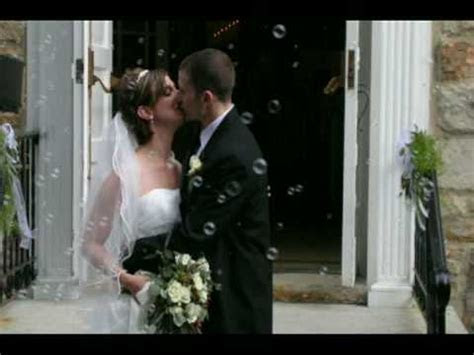 ONE perfect song for your wedding ceremony   YouTube