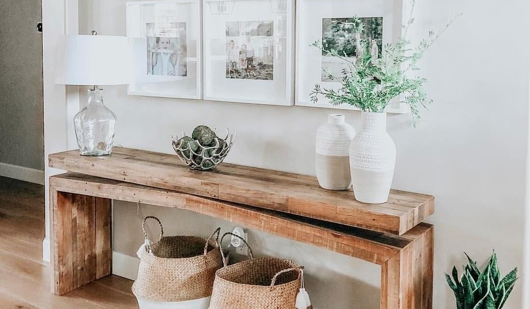 12x12 living room decorating ideas - modern minimalist