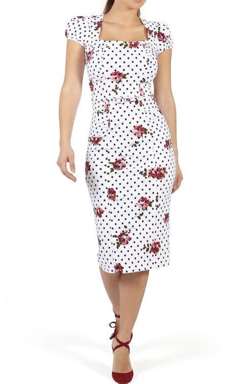 Best 25  Dresses for big bust ideas on Pinterest   Dresses