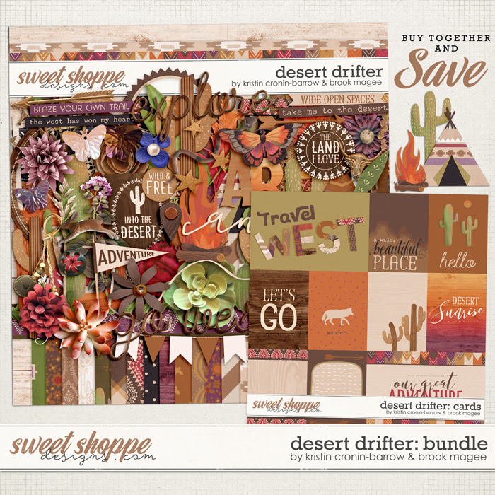 http://www.sweetshoppedesigns.com/sweetshoppe/product.php?productid=34608&cat=840&page=1