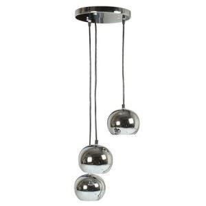 Le lit de vos r ves lampe a suspendre design pas cher - Copie lampe pipistrello pas cher ...