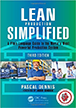 Lean Production Simplified 3rd Edition